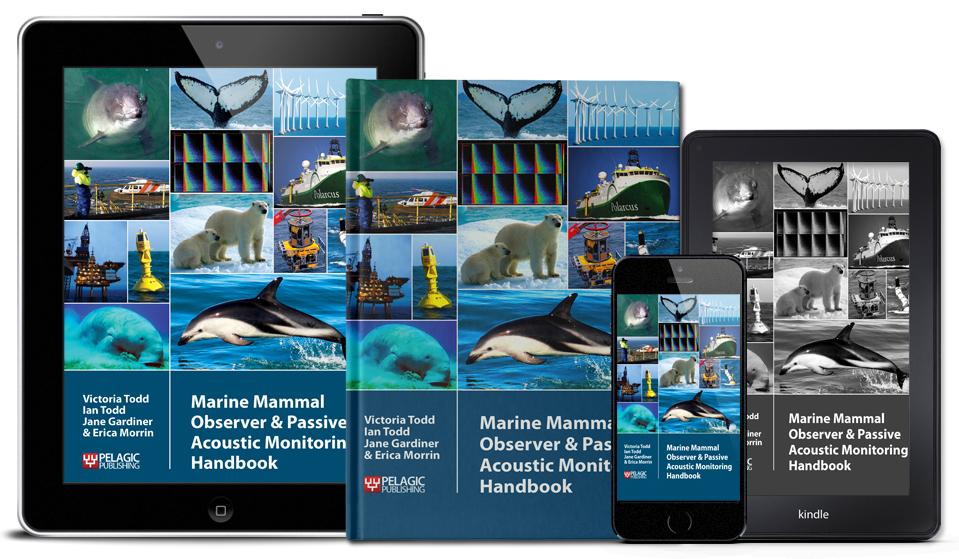 Marine-Mammal-Observer-and-Passive-Acoustic-Monitoring-Handbook-montagCROPPEDe